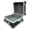 category stowaway cases