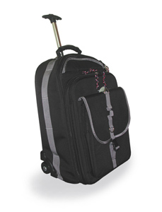 multimedia 22 inch backpack